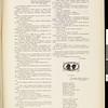 Satirikon, vol. 2, no. 37, August 12, 1909