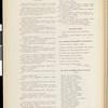 Satirikon, vol. 1, no. 37, December 20, 1908