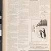 Pliuvium, no. 39, 1907