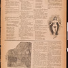 Gazeta Shebueva, vol. 1, no. 4, 1906