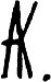 SJP-Monogram-AK~01
