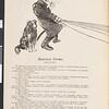 Molot, no.1, December 22, 1905