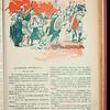 SJP-SHUT-1907-V03-N25