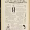 Satirikon, vol. 1, no. 31, November 8, 1908