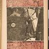 Maski, no. 4, February 22, 1906