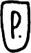 SJP-Monogram-Ridiger