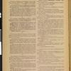 Progressivnyi Izbiratel', vol. 75, no. 6, 1905