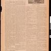 Gazeta Shebueva, vol. 1, no. 24, 1907