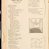 SJP-SIGNAL-1905-V00-N02