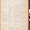 Pliuvium, no. 67, 1908