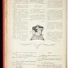 Shut, vol. 3, no. 4, 1907