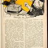 Shut, vol. 3, no. 11, 1907