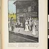 Satirikon, vol. 1, no. 14, July 12, 1908