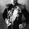 Fedor Vasilevich Dubasov, 1845-1912