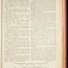 SJP-SHUT-1907-V03-N45