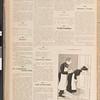 Pliuvium, no. 64, 1907