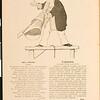 Kosa, no. 4, 1906