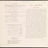 SJP-PULI-1905-V01-N01