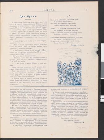 SJP-SEKIRA-1906-V00-N04