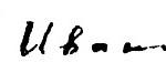 SJP-Monogram-IvanovS~01