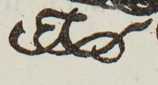 Evgenii Evgen'enich Lansere, 1875-1946
