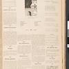 Pliuvium, no. 65, 1907