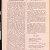 SJP-NAGAECHKA-1906-V00-N03