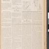 Pliuvium, no. 49, 1907