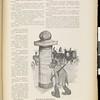 Satirikon, vol. 1, no. 20, August 23, 1908