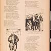 SJP-SIGNALY-1906-V00-N03