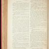 SJP-SHUT-1907-V03-N50