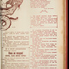SJP-SHUT-1907-V03-N24
