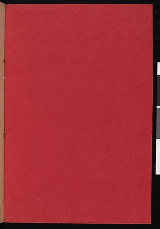 Dumskii Al'manakh, no. 1, 1906