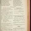 SJP-SHUT-1907-V03-N37