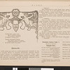 SJP-PAIATS-1905-V00-N01