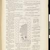 Satirikon, vol. 2, no. 43, October 24, 1909