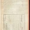 SJP-SHUT-1907-V03-N51