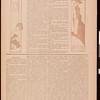 Gazeta Shebueva, vol. 1, no. 11, 1906