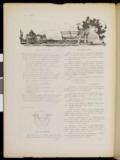 Satirikon, vol. 1, no. 07, 1908