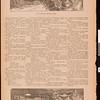 Gazeta Shebueva, vol. 1, no. 27, 1907
