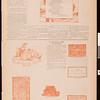 Gazeta Shebueva, vol. 1, no. 18, 1907