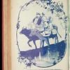SJP-SHUT-1907-V03-N34