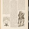 Buket, no. 5, 1906