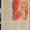 Moi Pulemet, no. 5, 1906