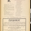 Satirikon, vol. 1, no. 02, 1908