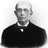 Konstantin Petrovich Pobedonostsev, 1827-1907