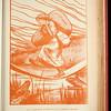 Shut, vol. 3, no. 17, 1907