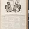 Pliuvium, no. 28, 1907