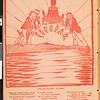 SJP-NAGAECHKA-1905-V00-N01