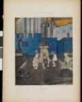 Satirikon, vol. 1, no. 10, 1908